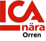 Butiksmedarbetare ICA