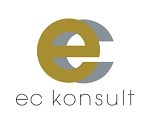 Konsult inom Elektronik
