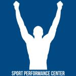 Personlig tränare till Sport Performance Center