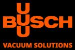 Servicetekniker vakuumpumpar och system Uppsala