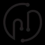 Apputvecklare (Android & iOS)