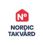Vill du bli en av våra nya takvårdare i Värmland?