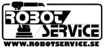 Servicetekniker / Robottekniker