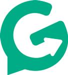 Är DU vår nya webbutvecklare?