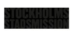 Enhetschef BoKlara till Stockholms Stadsmission
