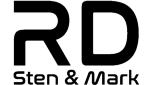 Anläggare till RD Sten och Mark AB