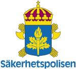 Operativa handläggare till Säkerhetspolisen i Linköping