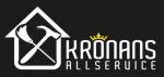 Söker ventilationssanerare i Kronobergs län