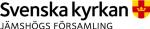 Diakon gärna finsktalande