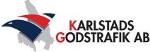 Sommarvikarie C/CE-chaufför Karlstads Godstrafik AB