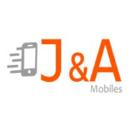 We are looking for Mobiles and Laptop technation