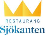 Lokalvårdare På Kronocamping i Lidköping