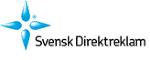 Extrajobb - Reklamutdelare i Västervik
