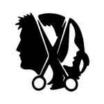 Frisör / Barbershop