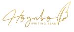 Skribenter med ekonomisk bakgrund