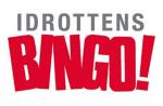 Vi söker en bingovärd till vår bingohall i Malmö