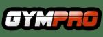 Kostrådgivare & administratör sökes till Gympro PT Studio i Göteborg