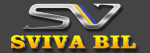 Bilförsäljare till Sviva Bil AB i Stenkullen - Lerum
