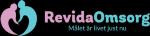 Boendestödjare, ledsagare och avlösare på Ekerö och i Stockholm