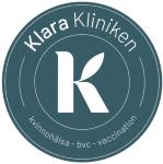 BVC-sköterska till Klara BVC i Lund