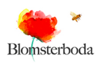 Teamledare Blomsterboda Norrköping