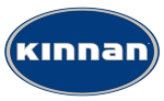 Kundtjänst/innesälj till Kinnan