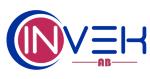 Ventilationsmontör/injusterare ventilation/Styr/EL/Projektledare