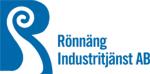 Nu söker vi på Rönnäng Industritjänst AB efter nya kollegor.