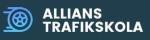 Allians Trafikskola söker en Receptionist!
