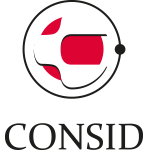 .NET-utvecklare till Consids Linköpingskontor