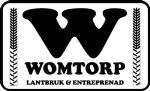 Womtorp Lantbruk & Entreprenad söker medarbetare