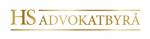 Advokater/ biträdande jurister till HS Advokatbyrå