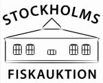 Stockholms Fiskauktion. Arbetsledare/Platsansvarig.