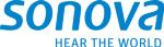 AudioNova söker en vikarierande audionom till vår mottagning i Södertälje!