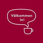 Shell Välkommen in Luleå