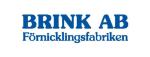 Ytbehandlare-metallprodukter sökes till Norrköping