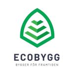 Ecobygg söker snickare