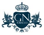 GN Tobacco söker maskinoperatörer