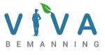 Viva Bemanning söker efter en psykiatrisjuksköterska