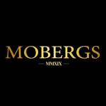 MOBERGS Nattklubb söker bartenders