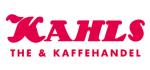 Butikssäljare / Barista, Kahls The & Kaffehandel Umeå NUS