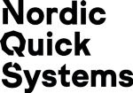 Strategic Sales Manager till ett av Nordens främsta framtidsbolag