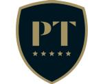 Hälsocoach Deltid PT33