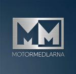 Motorcykel Mekaniker