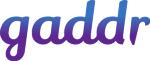 Generell Utvecklare (Fullstack web/iOS / Android / React Native)