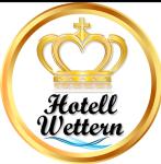 Hotellstädare