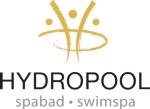 Servicetekniker till Spabad & Pool i Haninge