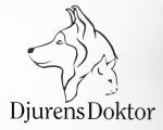 DjurensDoktor i Grängesberg AB