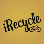 Erfaren cykelmekaniker
