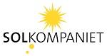 Elektriker till solelsföretag